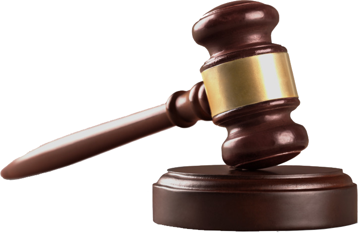 Savva Law - kisspng lawyer gavel lawsuit